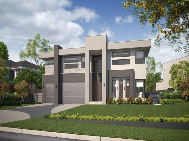 101 Greenbank Drive, Glenhaven, NSW 2156