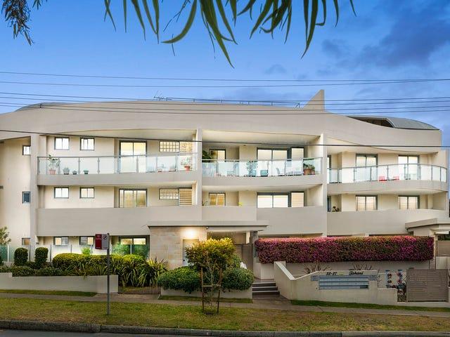 8/33-37 Ethel Street, Seaforth, NSW 2092