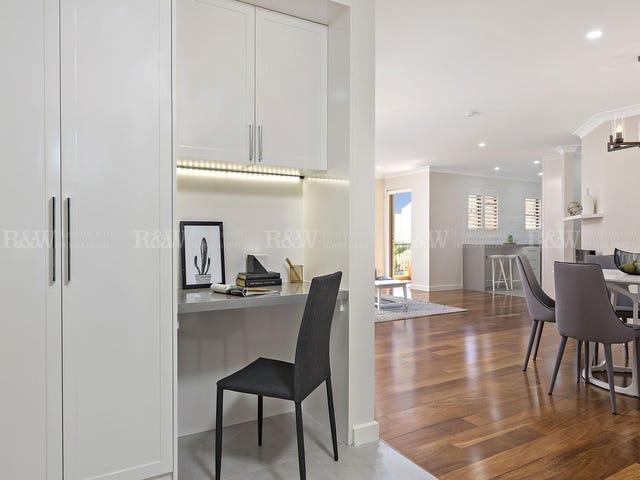 45/69 Allen Street, Leichhardt, NSW 2040