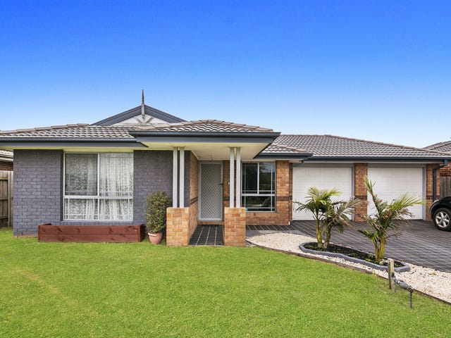 11 Triumph Way, Skye, Vic 3977