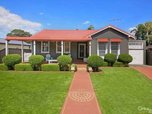 66 Belmont Street, Sutherland, NSW 2232