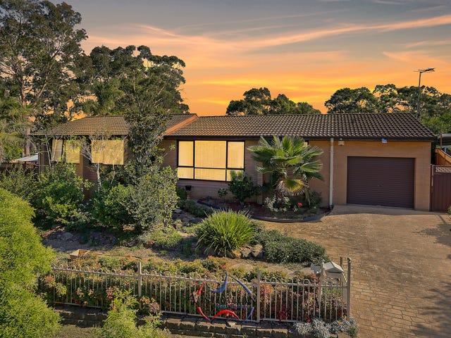 1 Kauai Place, Kings Park, NSW 2148