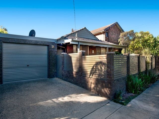 26 Torrens Street, Matraville, NSW 2036