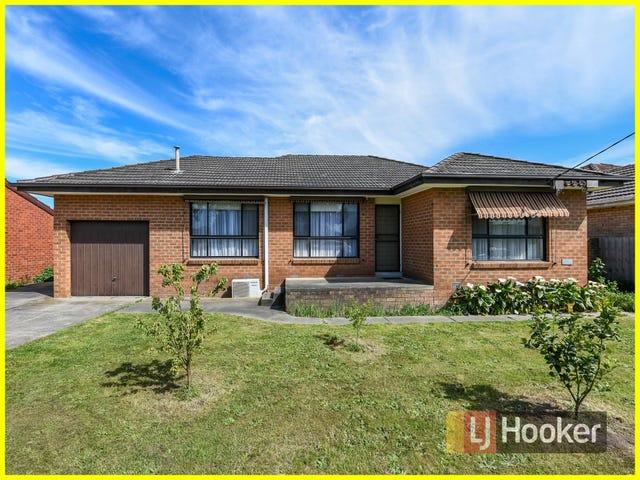 1/36 Canberra Avenue, Dandenong, Vic 3175