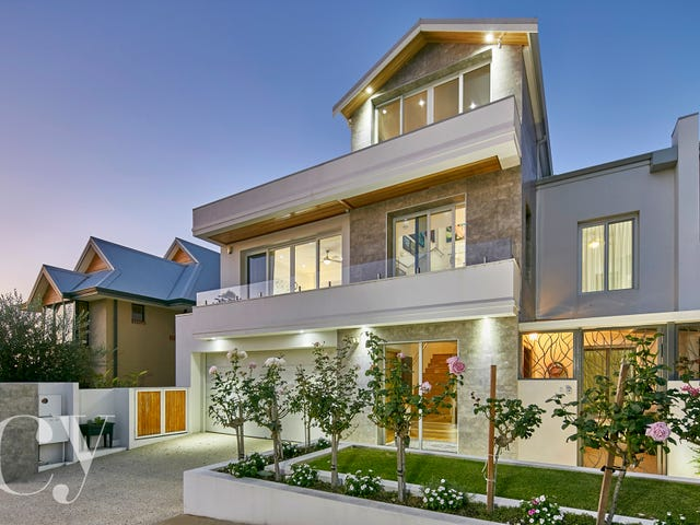 3 Euphrasie Court, Fremantle, WA 6160