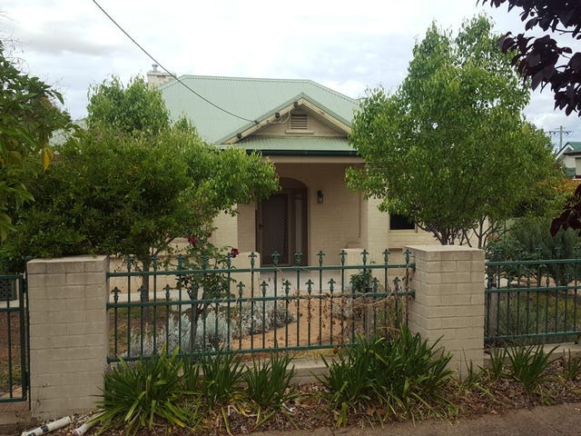 75A Upper Street, Tamworth, NSW 2340