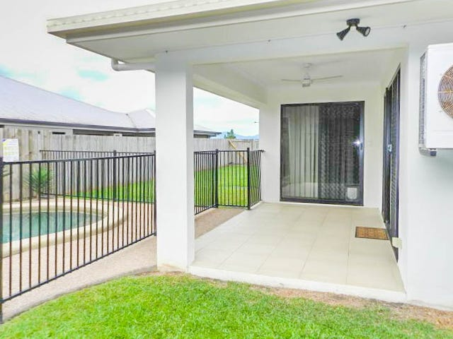 149 Fitzmaurice Drive, Bentley Park, Qld 4869