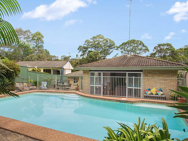 47 Willandra Parade, Heathcote, NSW 2233