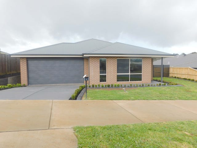 6 Crole Drive, Warragul, Vic 3820