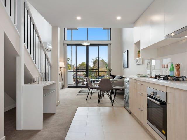 77/40-44 Edgeworth David Avenue, Waitara, NSW 2077