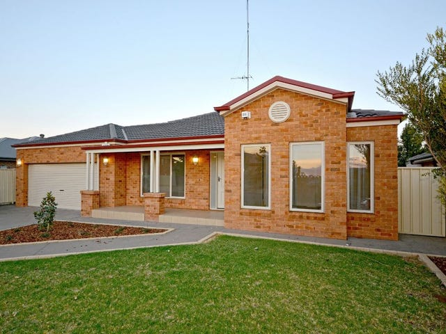 62 Hillam Drive, Griffith, NSW 2680