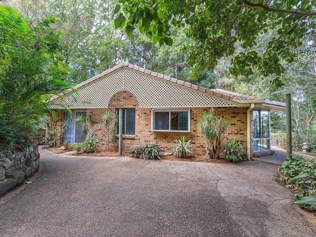 109 Peninsula Drive, Bilambil Heights, NSW 2486