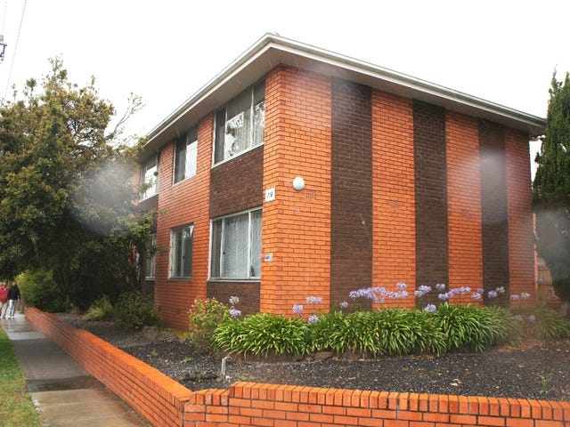 5/176 Jasper Road, Bentleigh, Vic 3204