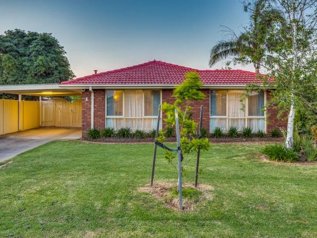 1 August Street, Werribee, Vic 3030