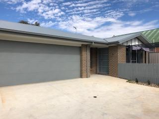 4/20A Cowper Street, Goulburn, NSW 2580