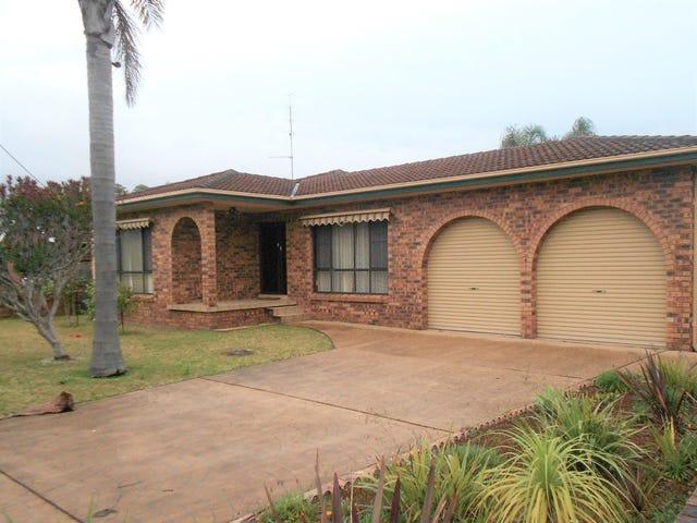 32 Mathews Street, Shoalhaven Heads, NSW 2535