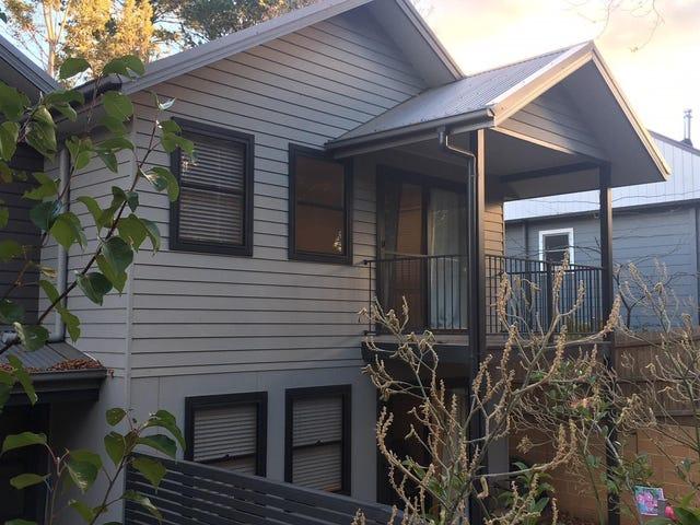 1/7 Honour Avenue, Lawson, NSW 2783