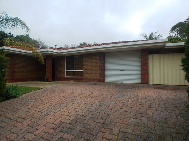 40 McHarg Road, Happy Valley, SA 5159