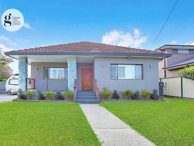 19A Hermitage Road, West Ryde, NSW 2114