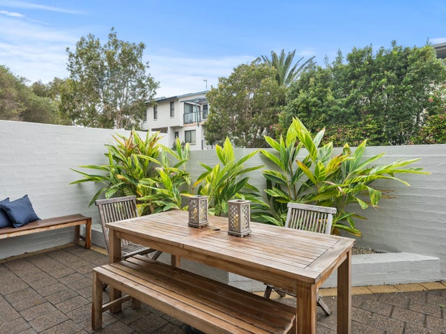 1/36-38 Old Barrenjoey Road, Avalon Beach, NSW 2107