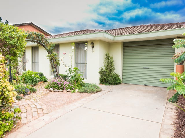 24 Hillview Avenue, Moama, NSW 2731