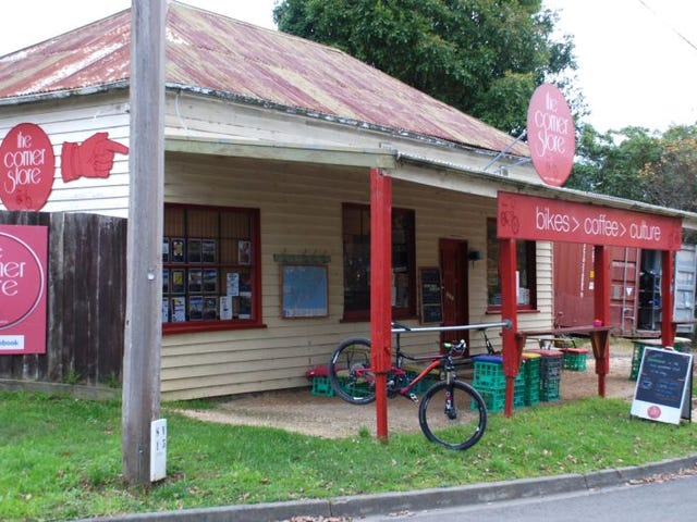 38  Station Street, Forrest, Vic 3236