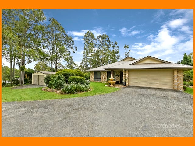 5-9 Blackbutt Road, Cedar Vale, Qld 4285
