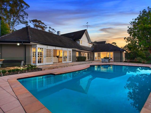 16 Lancewood Drive, Dural, NSW 2158