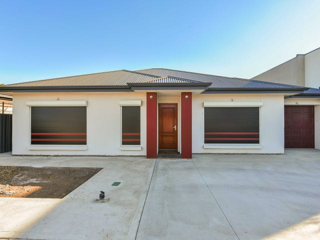 35 Second Ave, Ascot Park, SA 5043