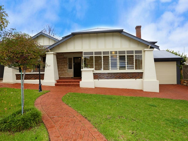 16 Brae Rd, St Georges, SA 5064