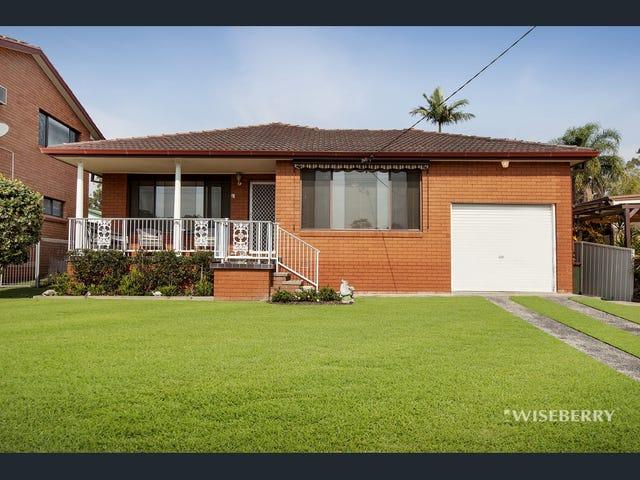 9 Ballarat Avenue, Mannering Park, NSW 2259