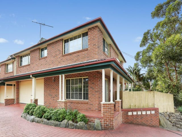 1/59 Elwin Street, Peakhurst, NSW 2210