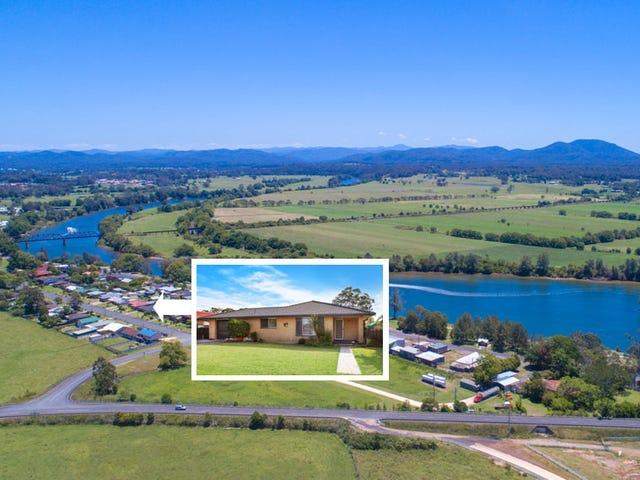 9 Princess Avenue, Wauchope, NSW 2446