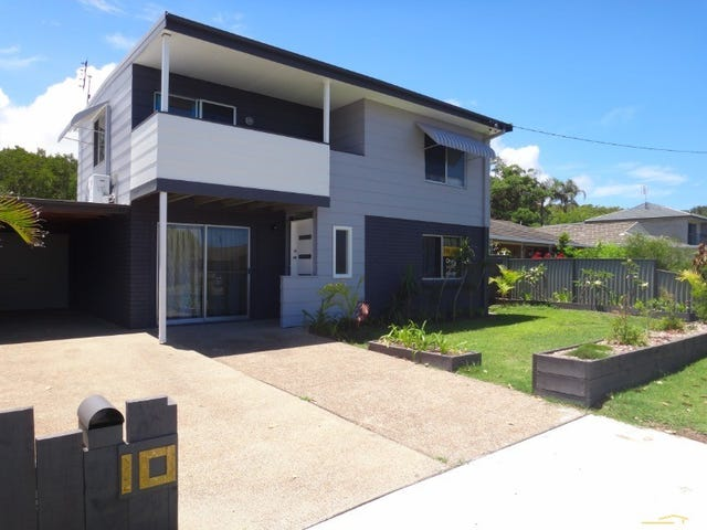 10 Andrew Close, Boat Harbour, NSW 2316