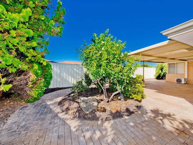 1/17 Satellite Retreat, Kiara, WA 6054