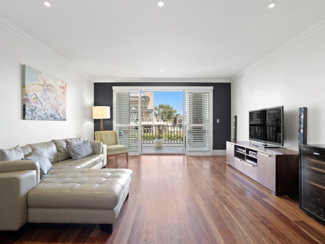 201/1 Orchards Avenue, Breakfast Point, NSW 2137
