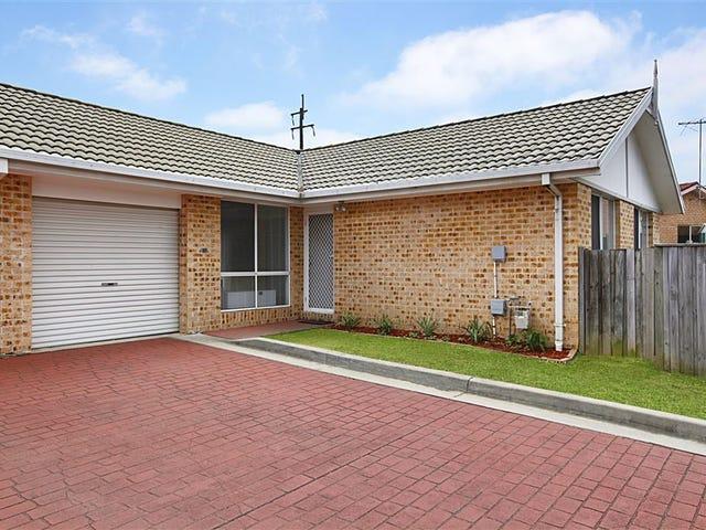 27/17-19 Sinclair Avenue, Blacktown, NSW 2148