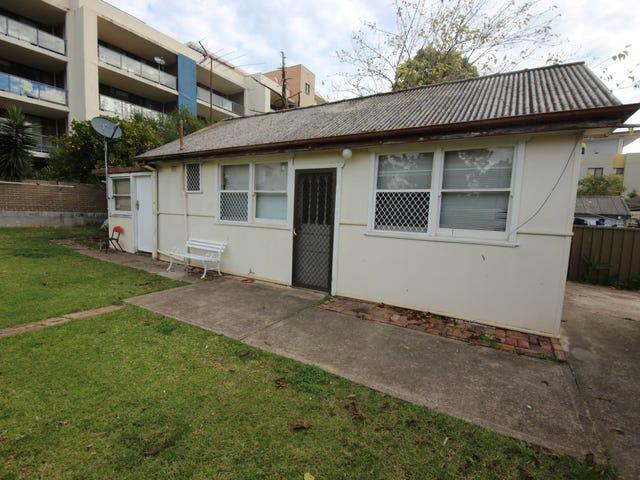 257A Beames Avenue, Mount Druitt, NSW 2770