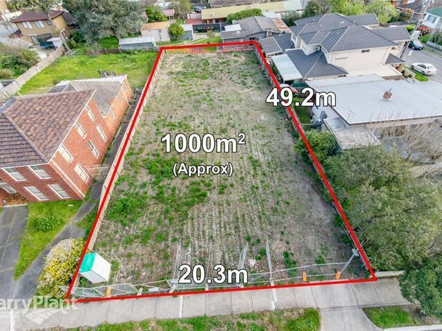 124 Noble Street, Noble Park, Vic 3174