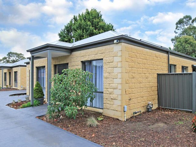 3/1887 Mount Macedon Road, Woodend, Vic 3442