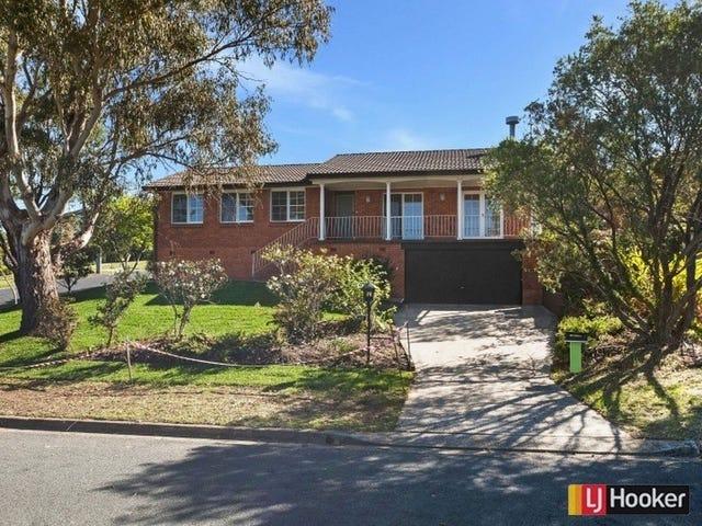 26 Rockley Avenue, Baulkham Hills, NSW 2153