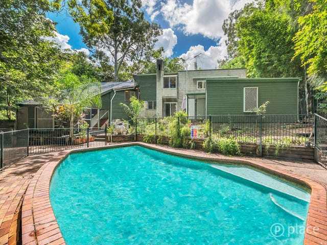 74A Finney Road, Indooroopilly, Qld 4068