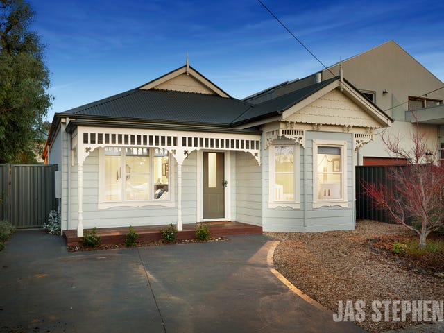 23 Soudan Road, West Footscray, Vic 3012