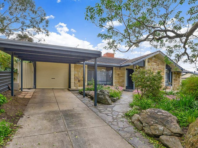 621 Yatala Vale Road, Fairview Park, SA 5126