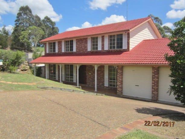 51 Citadel Crescent, Castle Hill, NSW 2154