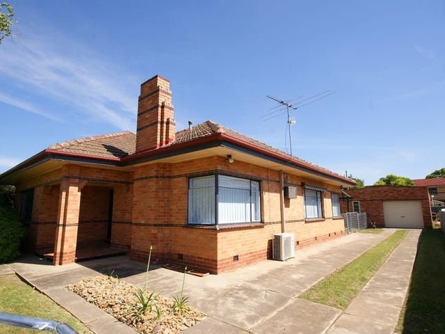 518 Union Road, North Albury, NSW 2640