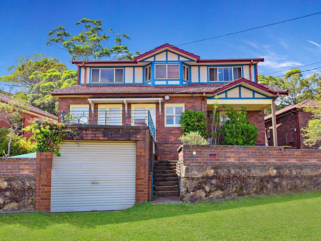 30 Macquarie Road, Earlwood, NSW 2206