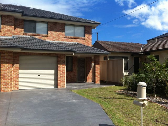 75A Watson Road, Padstow, NSW 2211