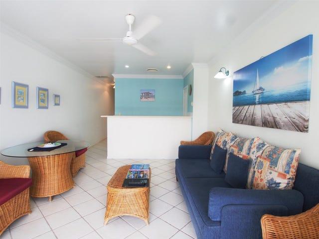 15/63 McLeod Street, Cairns City, Qld 4870