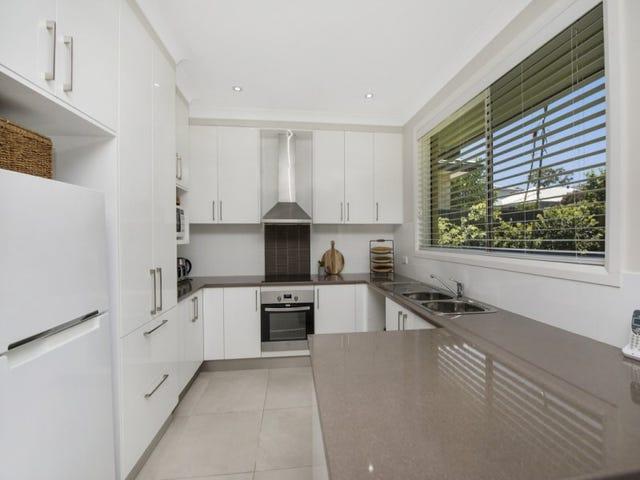 1 Windward Cres, Gwandalan, NSW 2259